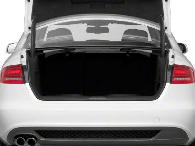 2010 Audi A4 4dr Sedan Manual quattro 2.0T Prestige - Click to see full-size photo viewer