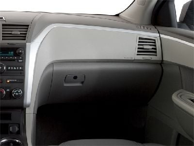2010 Chevrolet Traverse FWD 4dr LT w/2LT - Click to see full-size photo viewer