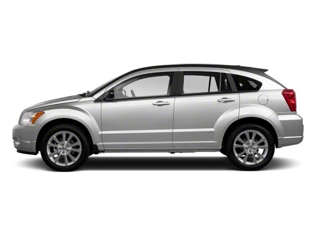 2010 Dodge Caliber 4dr Hatchback Mainstreet