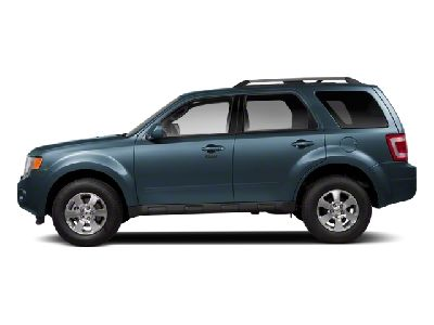 2010 Ford Escape 4WD 4dr XLT SUV