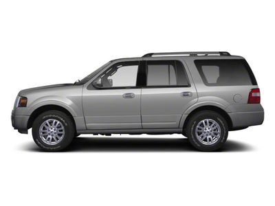 2010 Ford Expedition 4X4 SSV ONE OWNER JUST 41k MILES SUV