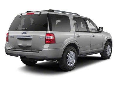 2010 Ford Expedition 4X4 SSV ONE OWNER JUST 41k MILES - Click to see full-size photo viewer