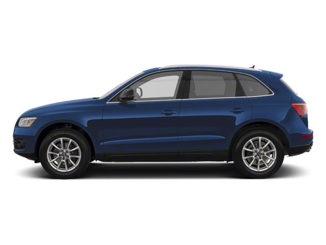 pre owned 2011 audi q5 quattro 4dr 2 0t premium plus suv at bmw of greenwich a085207g penske sale. Black Bedroom Furniture Sets. Home Design Ideas