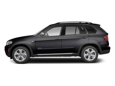 2011 BMW X5 35i Premium SUV