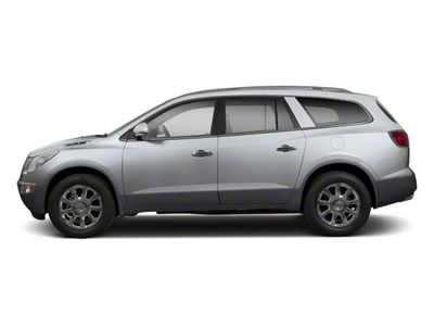 2011 Buick Enclave CXL 1XL SUV