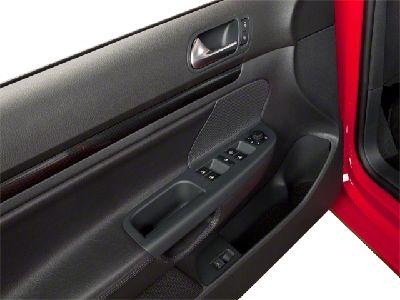 2011 Volkswagen Jetta SportWagen 4dr DSG TDI - Click to see full-size photo viewer
