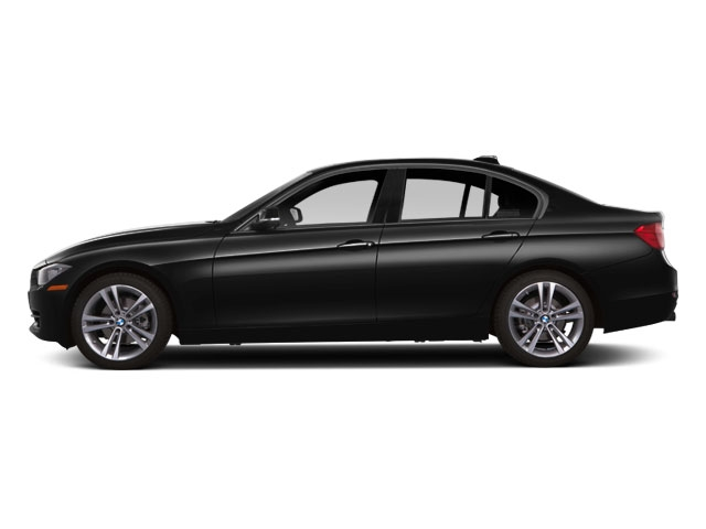 2012 BMW 3 Series 328i - Click to see full-size photo viewer