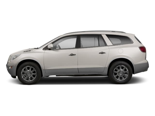 2012 Buick Enclave FWD 4dr Convenience