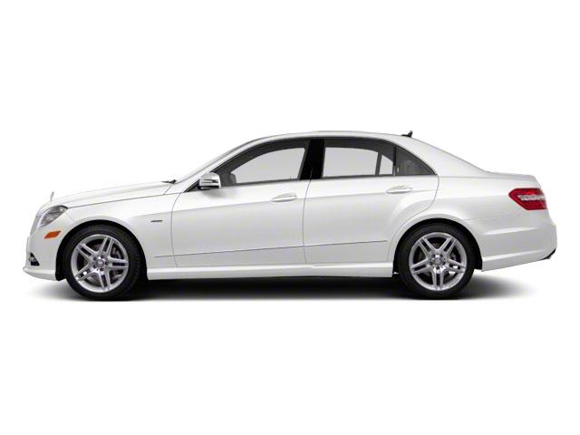 Pre-Owned 2012 Mercedes-Benz E-Class 4dr Sedan E 350 Sport 4MATIC®