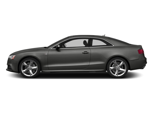 certified pre owned 2013 audi a5 2dr coupe automatic quattro 2 0t prestige coupe at audi. Black Bedroom Furniture Sets. Home Design Ideas