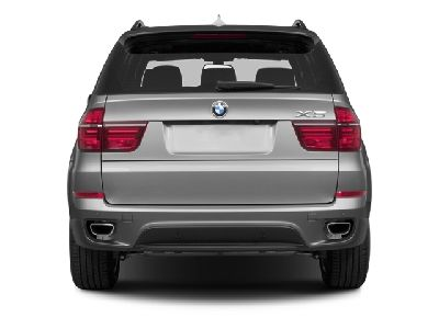 2013 BMW X5 M X5M TWIN TURBO REAR ENT.DVD PREMIUM SOUND COLD WEATHER R/CAMERA - Click to see full-size photo viewer