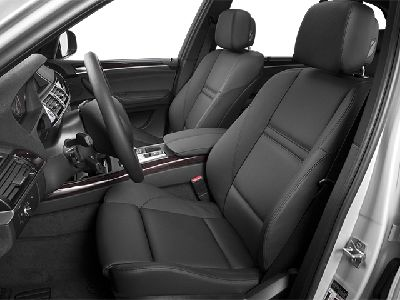 2013 BMW X5 X5D COLD WEATHER SPORT PREMIUM NAVI PANORAMIC ROOF 20' WHEELS - Click to see full-size photo viewer