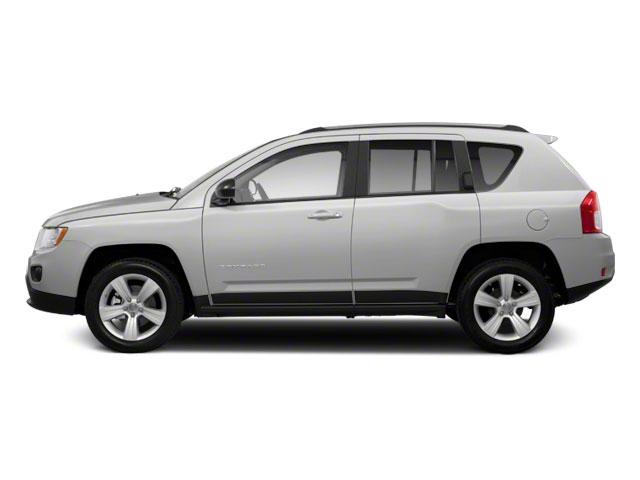 pre owned 2013 jeep compass 4wd 4dr latitude suv at hudson. Black Bedroom Furniture Sets. Home Design Ideas