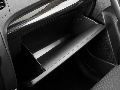 2013 Kia Sorento LX - Click to see full-size photo viewer