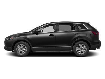 2013 Mazda CX-9 Sport SUV