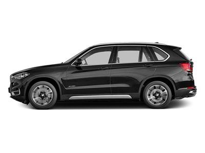 2014 BMW X5 ORIGINAL MSRP $89,900.X5 M'SPORT 50i DRIVERS ASSIST+EXECUTIVE PK - Click to see full-size photo viewer