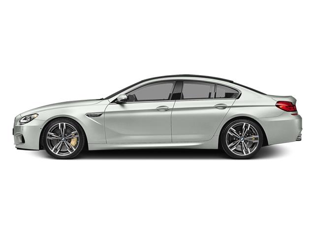 2014 BMW M6 $147200 MSRP M6 COMPETITION+M CARBON CERAMIC BRAKES NIGHT VISION