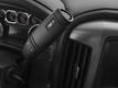 2014 GMC Sierra 1500 SLE - Photo 10