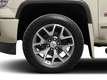 "2014 GMC Sierra 1500 2WD Crew Cab 143.5"" SLT - Photo 11"