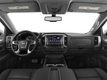 "2014 GMC Sierra 1500 2WD Crew Cab 143.5"" SLT - Photo 7"