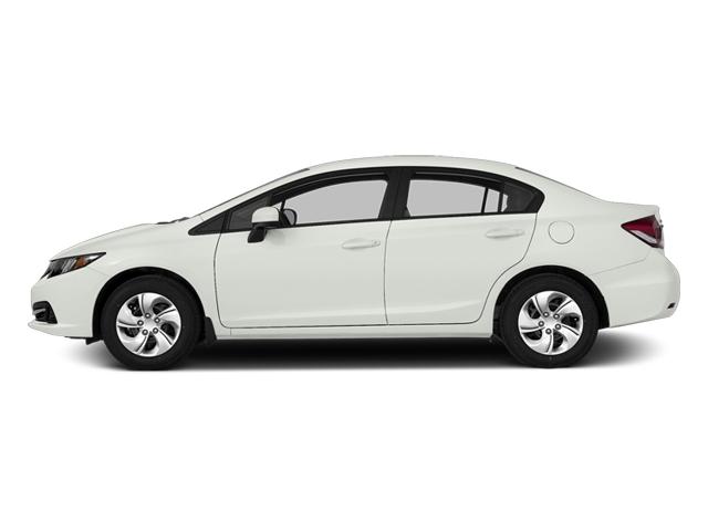 2014 used honda civic lx at lindsay honda serving columbus for Lindsay honda used cars