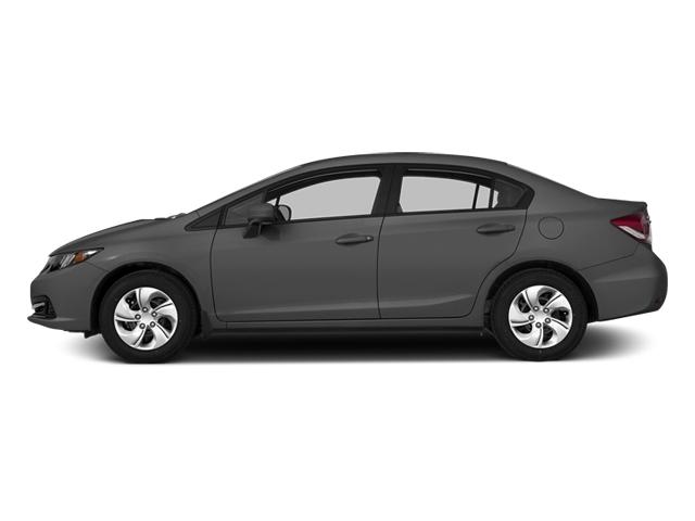 used 2014 Honda Civic Sedan car, priced at $10,990
