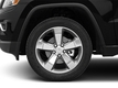 2014 Jeep Grand Cherokee RWD 4dr Laredo Altitude - Photo 11