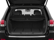 2014 Jeep Grand Cherokee RWD 4dr Laredo Altitude - Photo 12