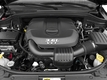 2014 Jeep Grand Cherokee RWD 4dr Laredo Altitude - Photo 13