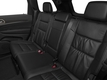 2014 Jeep Grand Cherokee RWD 4dr Laredo Altitude - Photo 14