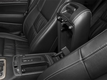 2014 Jeep Grand Cherokee RWD 4dr Laredo Altitude - Photo 16