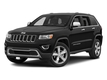 2014 Jeep Grand Cherokee RWD 4dr Laredo Altitude - Photo 2