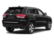 2014 Jeep Grand Cherokee RWD 4dr Laredo Altitude - Photo 3