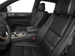 2014 Jeep Grand Cherokee RWD 4dr Laredo Altitude - Photo 8