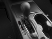 2015 Acura RDX FWD 4dr Tech Pkg - Photo 10