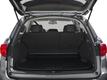 2015 Acura RDX FWD 4dr Tech Pkg - Photo 12
