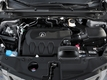 2015 Acura RDX FWD 4dr Tech Pkg - Photo 13