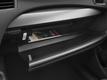 2015 Acura RDX FWD 4dr Tech Pkg - Photo 15
