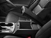 2015 Acura RDX FWD 4dr Tech Pkg - Photo 16