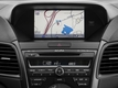 2015 Acura RDX FWD 4dr Tech Pkg - Photo 19