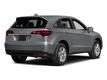 2015 Acura RDX FWD 4dr Tech Pkg - Photo 3