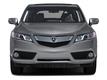 2015 Acura RDX FWD 4dr Tech Pkg - Photo 4