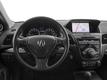 2015 Acura RDX FWD 4dr Tech Pkg - Photo 6