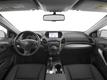 2015 Acura RDX FWD 4dr Tech Pkg - Photo 7
