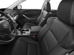 2015 Acura RDX FWD 4dr Tech Pkg - Photo 8