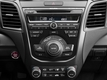 2015 Acura RDX FWD 4dr Tech Pkg - Photo 9