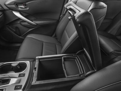 2015 Acura RDX Base - Click to see full-size photo viewer