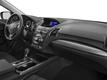 2015 Acura RDX Base - Photo 17