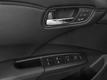 2015 Acura RDX Base - Photo 18
