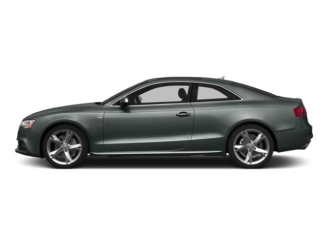 Pre Owned 2015 Audi A5 2 0t Premium Plus Coupe At Audi